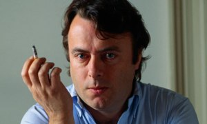 Christopher-Hitchens-007