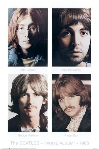 Beatles-The-White-Album - beatles-the-white-album