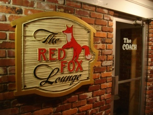 RedFoxLounge403333