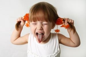 child-misbehaving