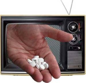 tv-and-pills-crop
