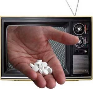 tv-and-pills-crop
