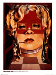 salvador_dali_mae_west_art_print