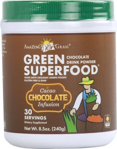 Amazing-Grass-Green-SuperFood-Drink-Powder-Cacao-Chocolate-Infusion-829835933006
