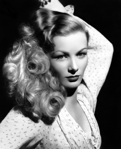 Veronica_Lake_still